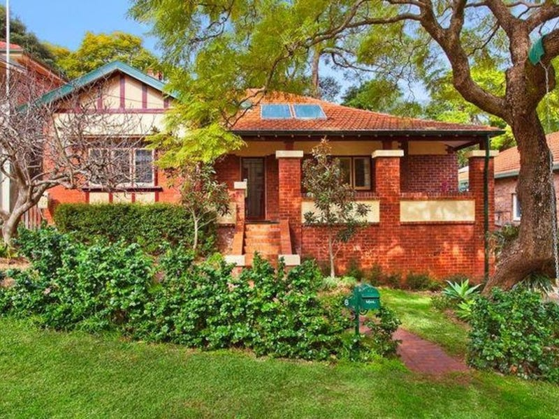 8 Angus Avenue, Lane Cove, NSW 2066
