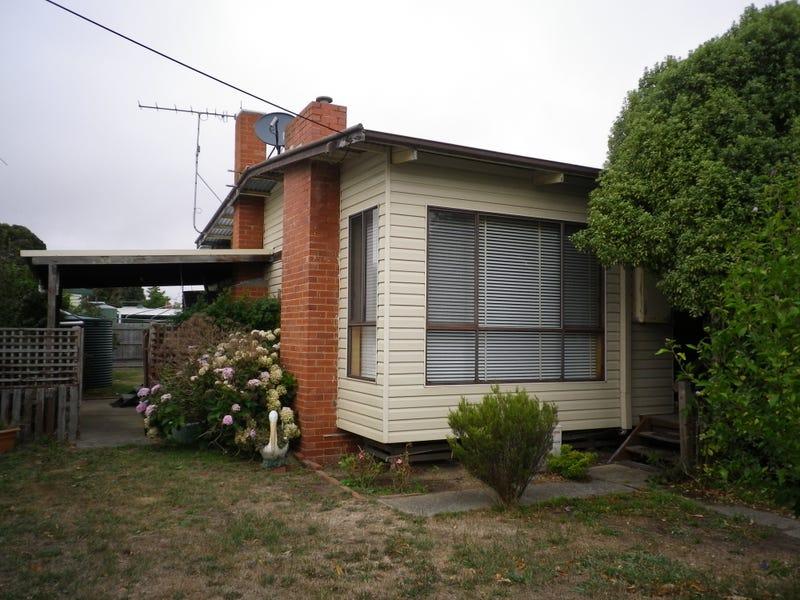 165 Inglis Street, Ballan, Vic 3342