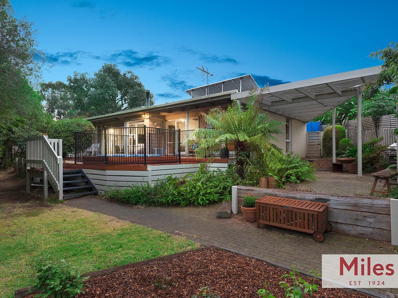 22 Wendover Place, Yallambie, Vic 3085
