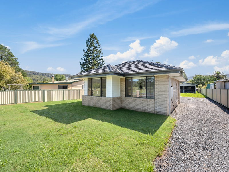 7 Clarence Street, Glenreagh, NSW 2450