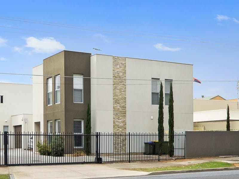 1/681 Port Road, Woodville Park, SA 5011