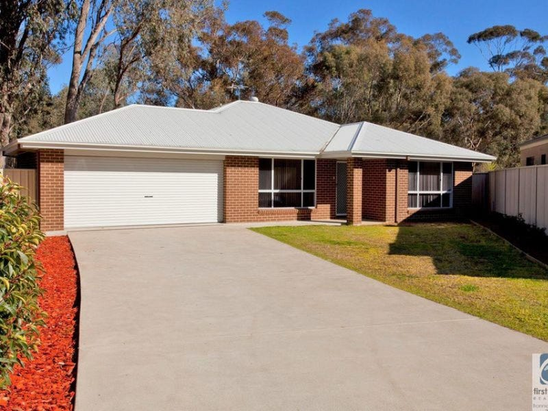 5 Bandicoot Lane, Bandiana, Vic 3691