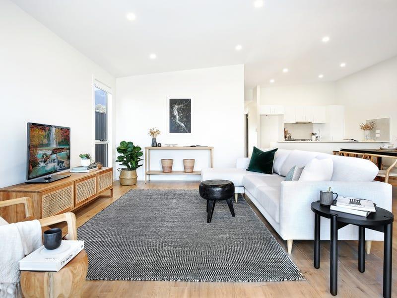 39b Saddleback Crescent, Kembla Grange, NSW 2526