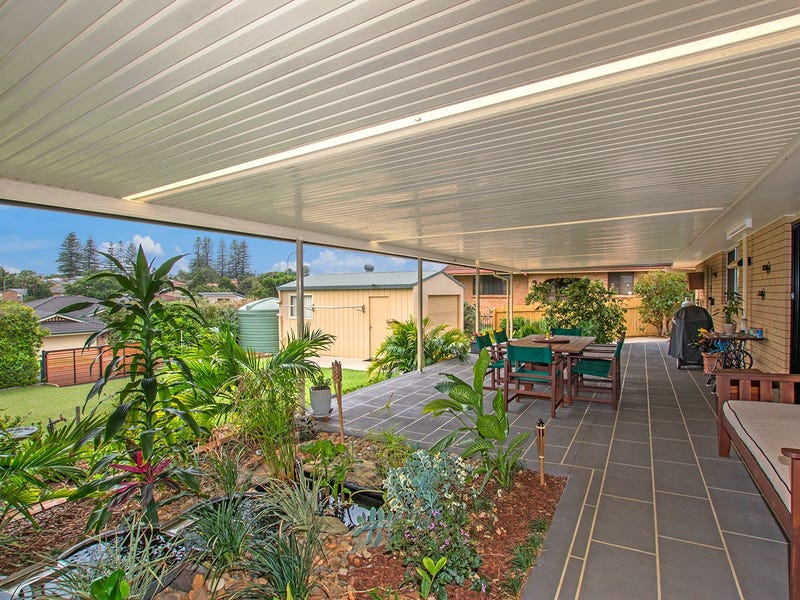 19 William Street, Alstonville, NSW 2477