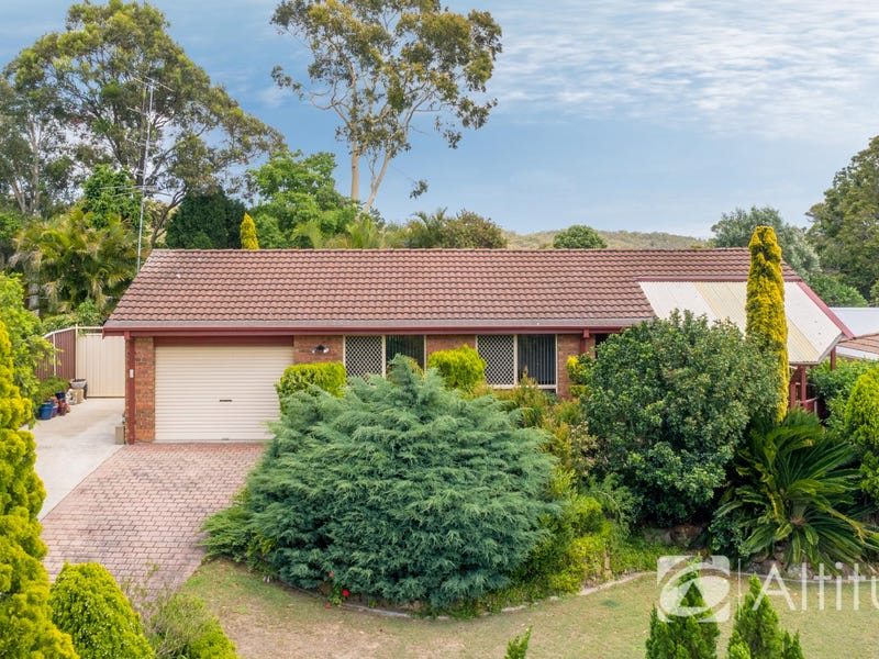 15 Windward Close, Woodrising, NSW 2284