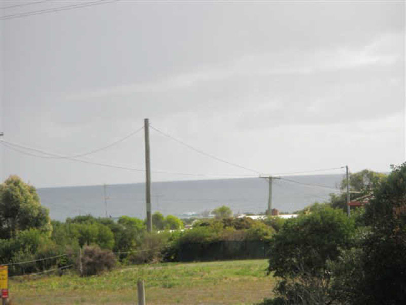 Address available on request, Beechford, Tas 7252