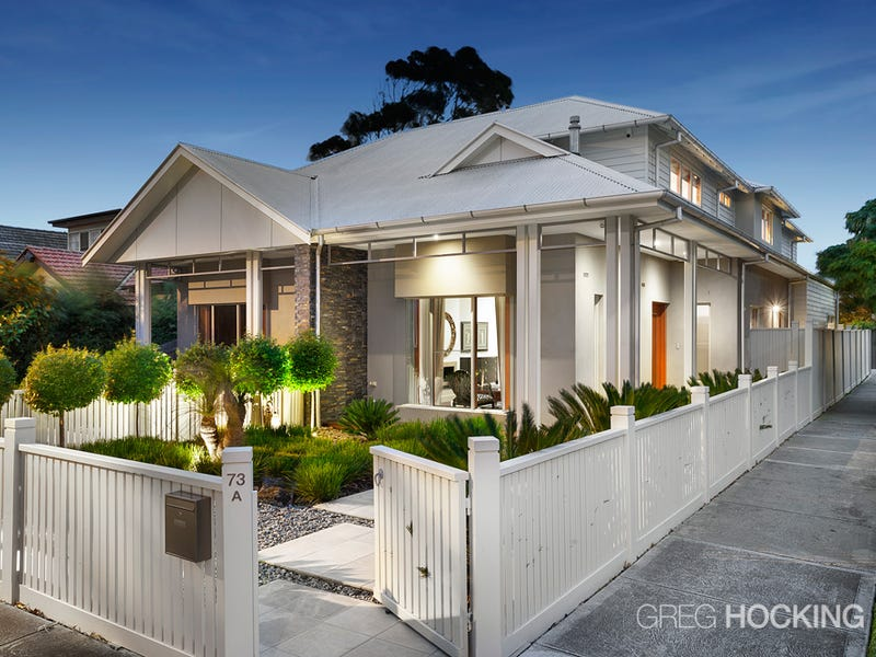 73A Victoria Street, Williamstown, Vic 3016