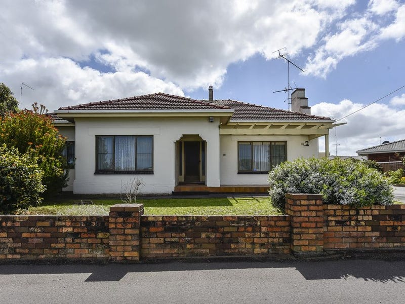112 Jubilee Highway West, Mount Gambier, SA 5290