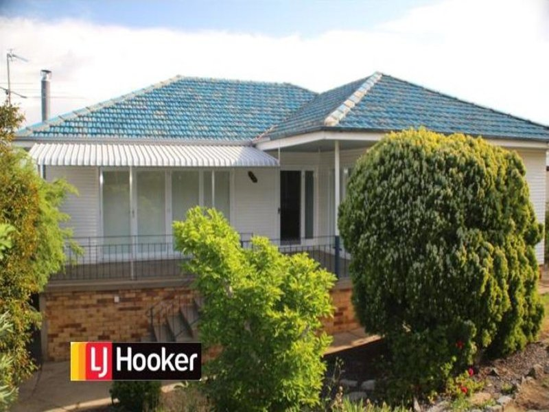 23 Lancaster Avenue, East Tamworth, NSW 2340