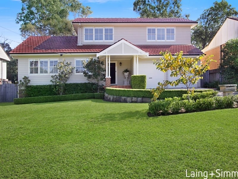 10 Warra Street, Wentworthville, NSW 2145