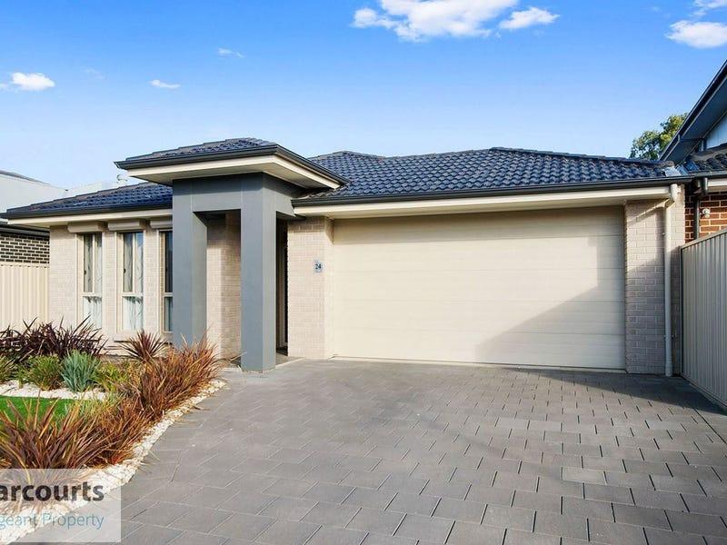 24 Lamary Avenue, Paradise, SA 5075