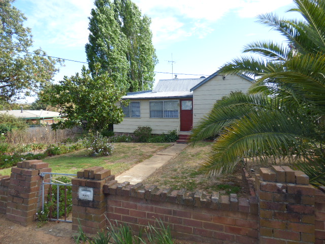 45 Swift Street, Harden, NSW 2587