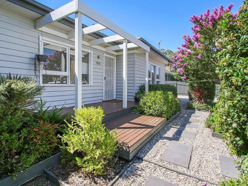 983 Carcoola Street, North Albury, NSW 2640