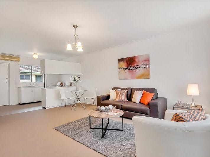 17/7 Winchester Street, St Peters, SA 5069