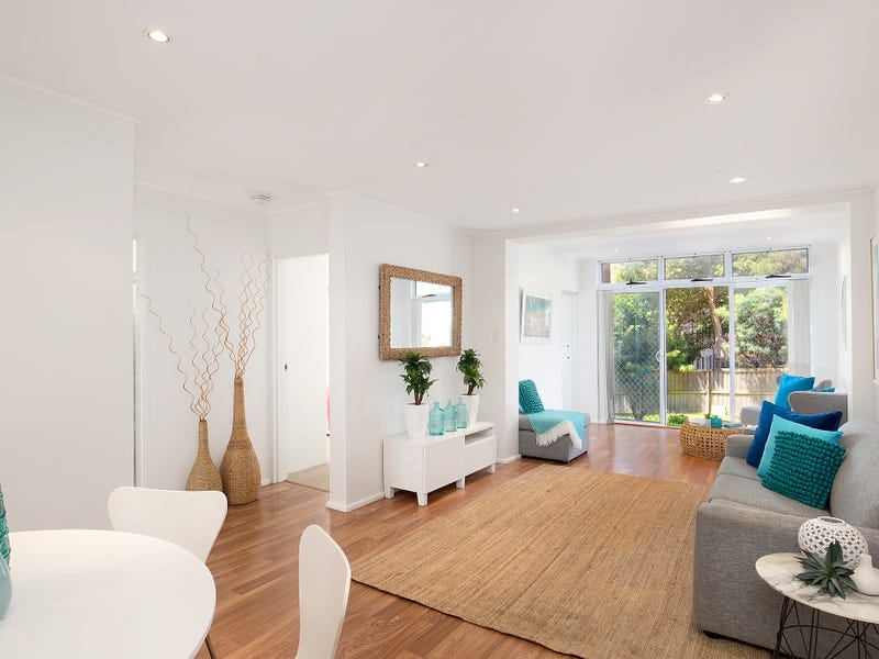 1/17 The Avenue, Collaroy, NSW 2097