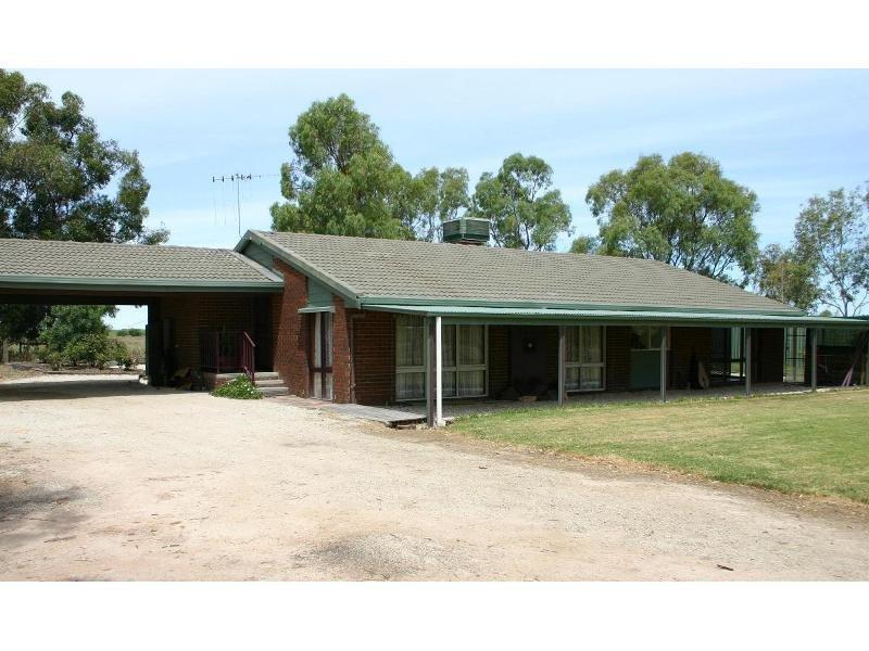 226-228 Speewa Punt Road, Tyntynder, Vic 3586