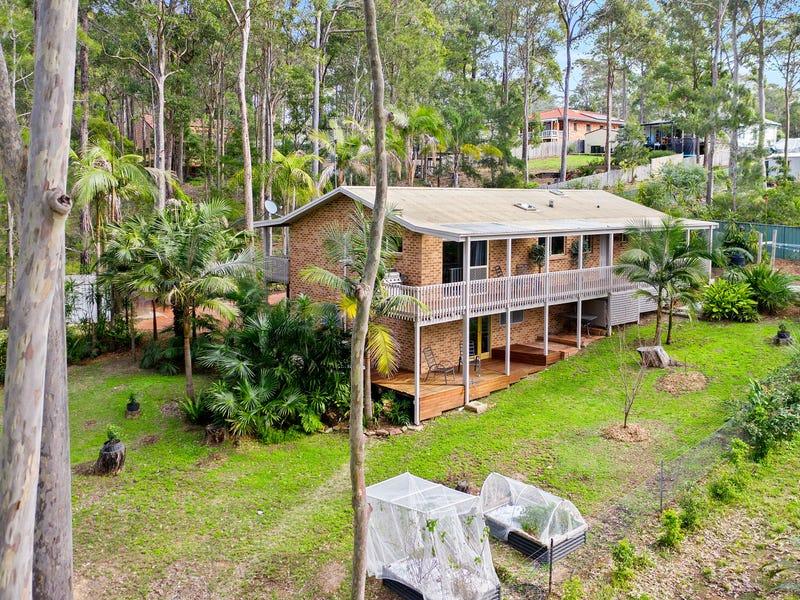 20 Eucalyptus Drive, Dalmeny, NSW 2546