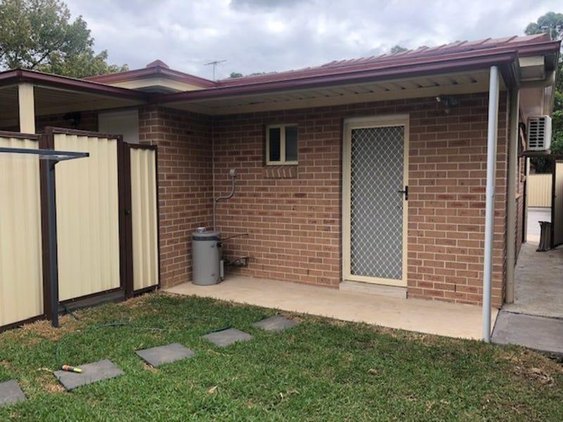 6B Cairo Avenue, Padstow, NSW 2211
