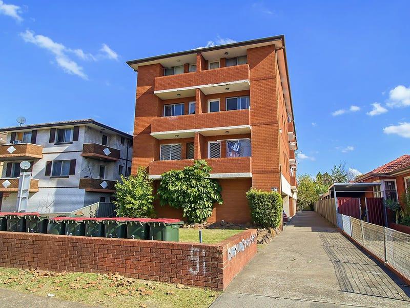 4/91 Smart Street, Fairfield, NSW 2165