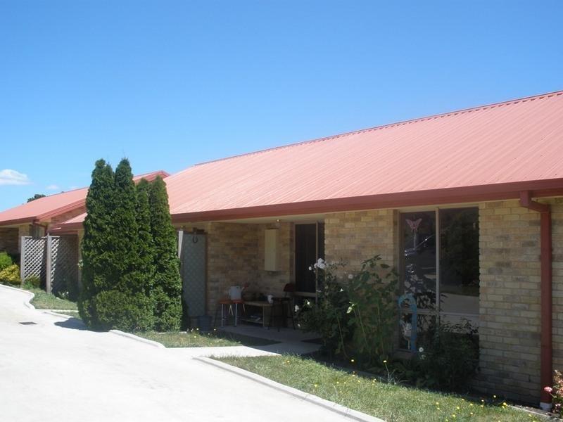 26 Ada Street, Triabunna, Tas 7190