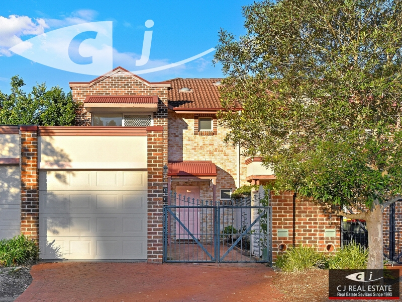 13 Wentworth Dr., Liberty Grove, NSW 2138