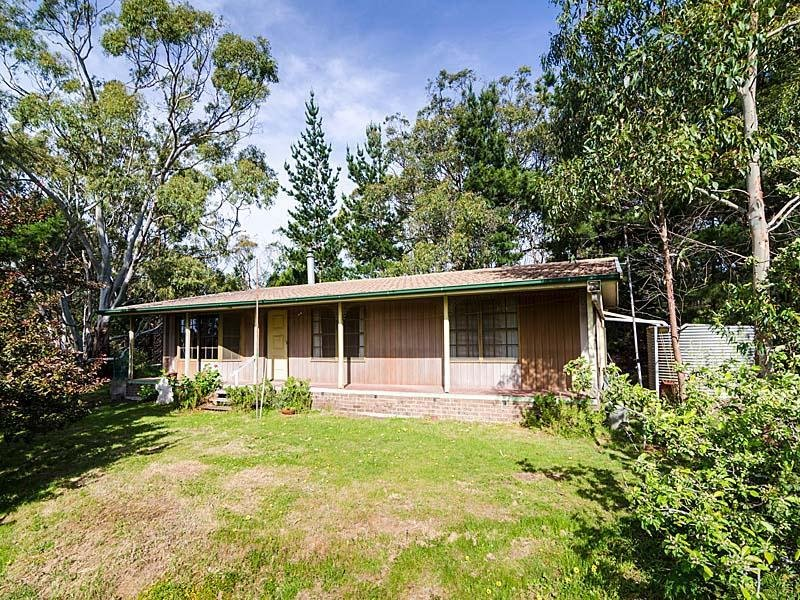 Lot 1 Mawson Road, Forest Range, SA 5139