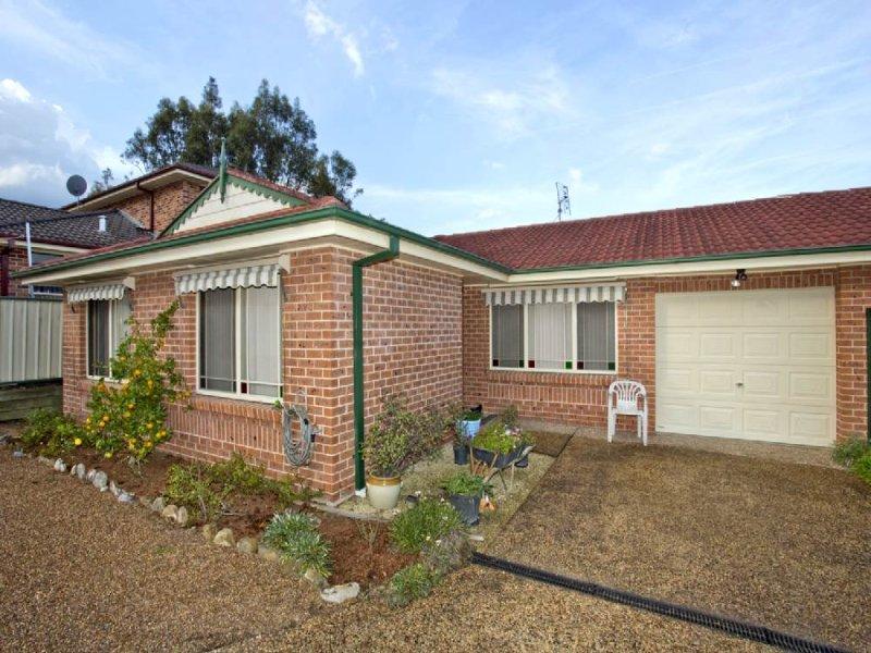 1/10 Proserpine Close, Ashtonfield, NSW 2323