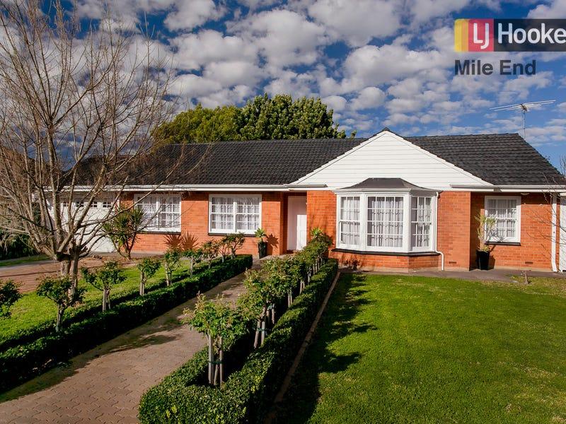 21 Parana Street, Flinders Park, SA 5025
