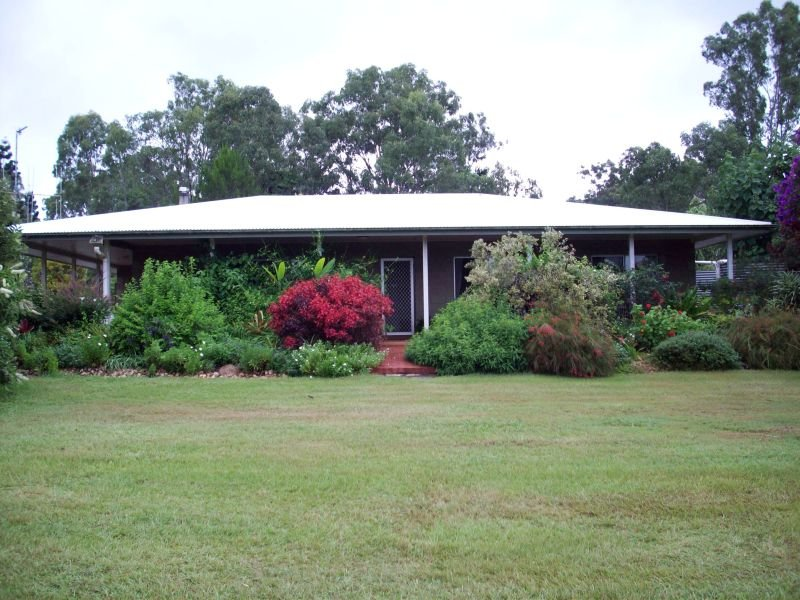 Address available on request, Wolvi, Qld 4570