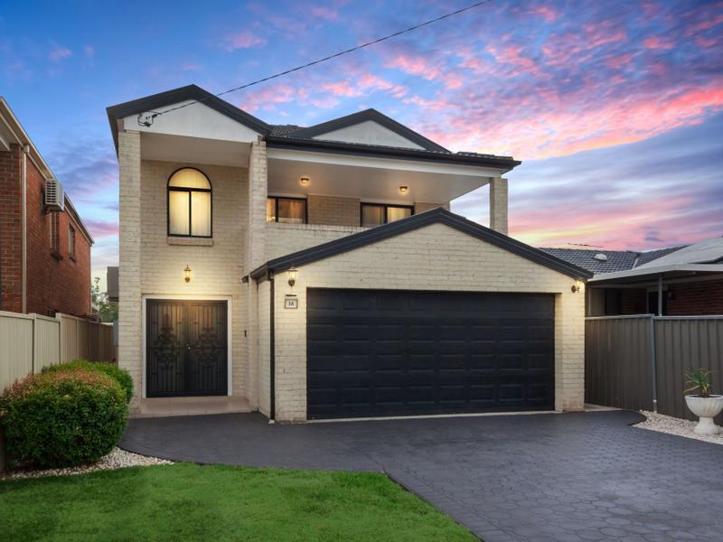 3A Tulloona Street, Mount Druitt, NSW 2770