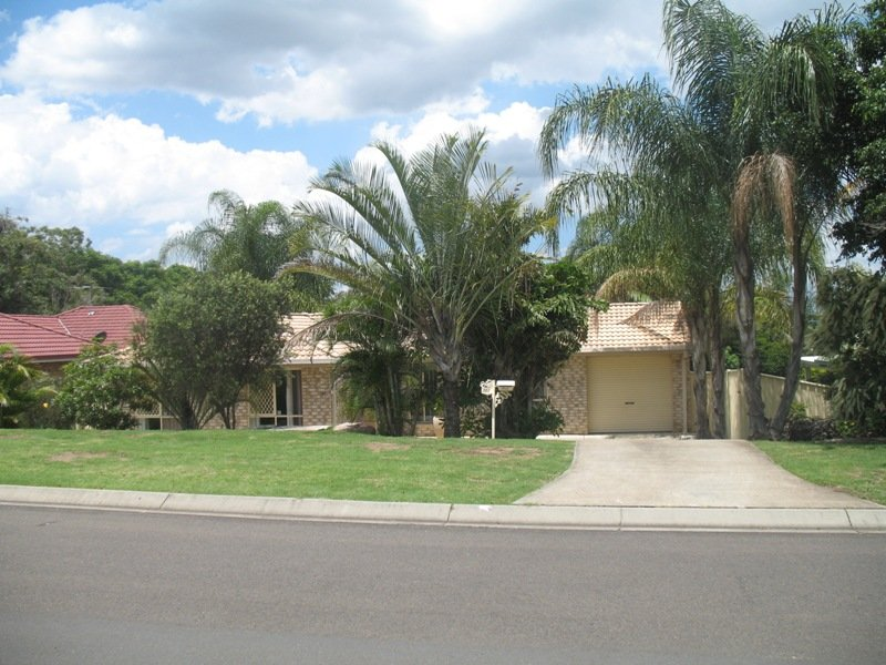 Address available on request, Flinders View, Qld 4304