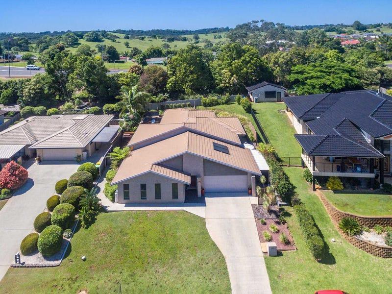 55 Karissa Drive, Goonellabah, NSW 2480