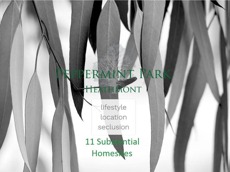 29 Pleasant Drive, Heathmont, Vic 3135