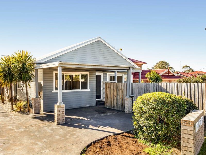 1/38 William Avenue, Warilla, NSW 2528