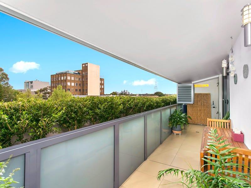 303/107 Chandos Street, Crows Nest, NSW 2065