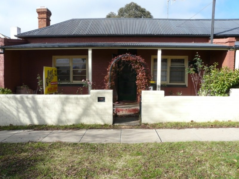 178 Seymour Street, Bathurst, NSW 2795