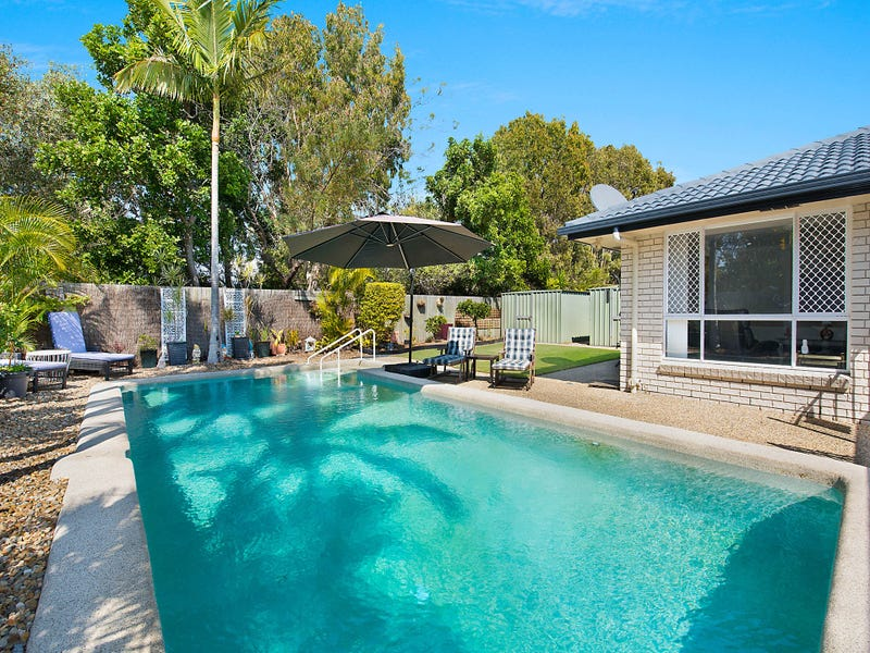 6 Archer Court, Pelican Waters, Qld 4551