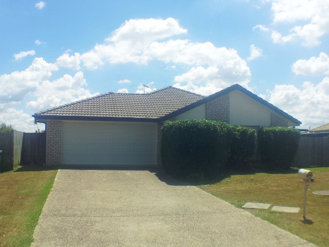 12  Kristy Court, Raceview, Qld 4305