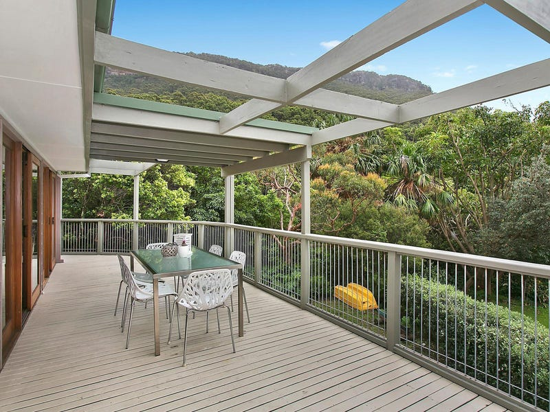 52B Paterson Road, Coalcliff, NSW 2508