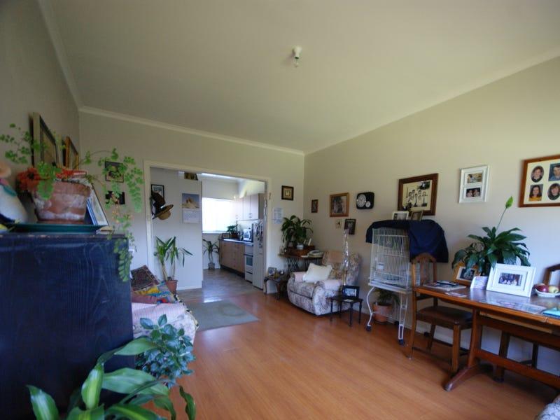 1, 4&6/334-336 Henry Street, Deniliquin, NSW 2710