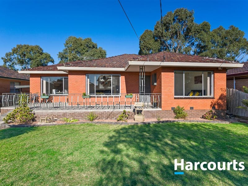 23 Pallant Avenue, Reservoir, Vic 3073