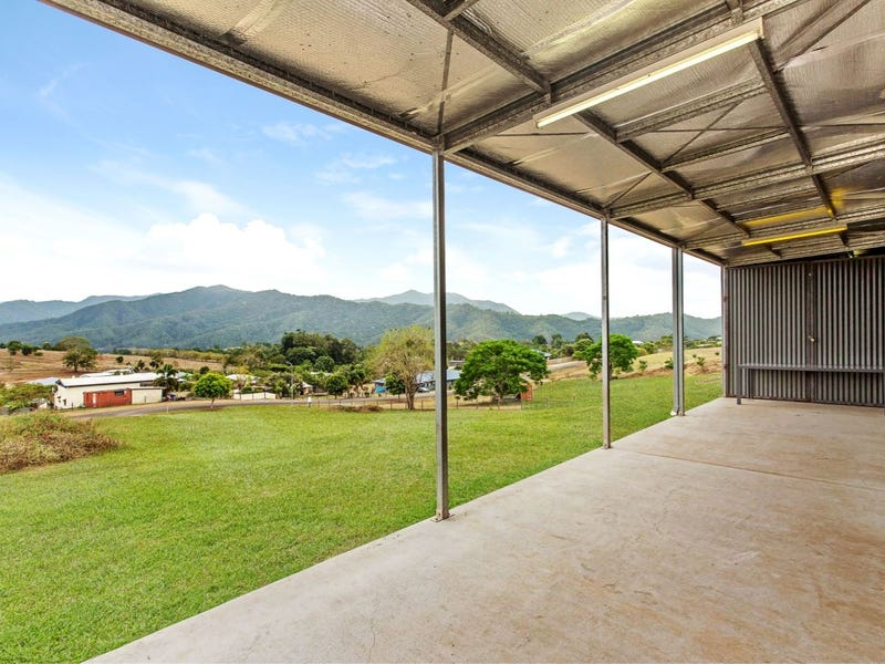 6-8 Placer Street, Goldsborough, Qld 4865