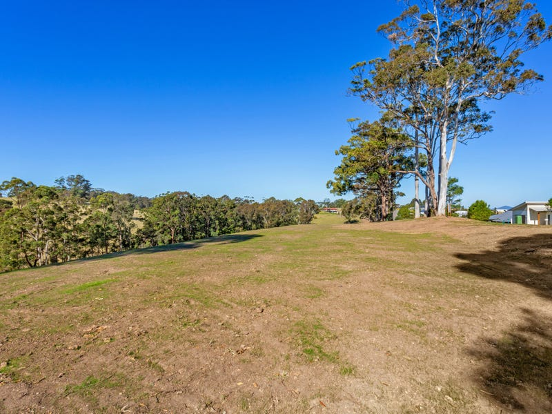 Coastal View Development, Tallwoods Village, NSW 2430