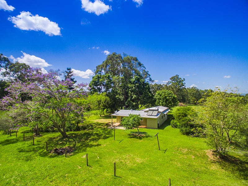 # 264 Arthur Road, Corndale, NSW 2480