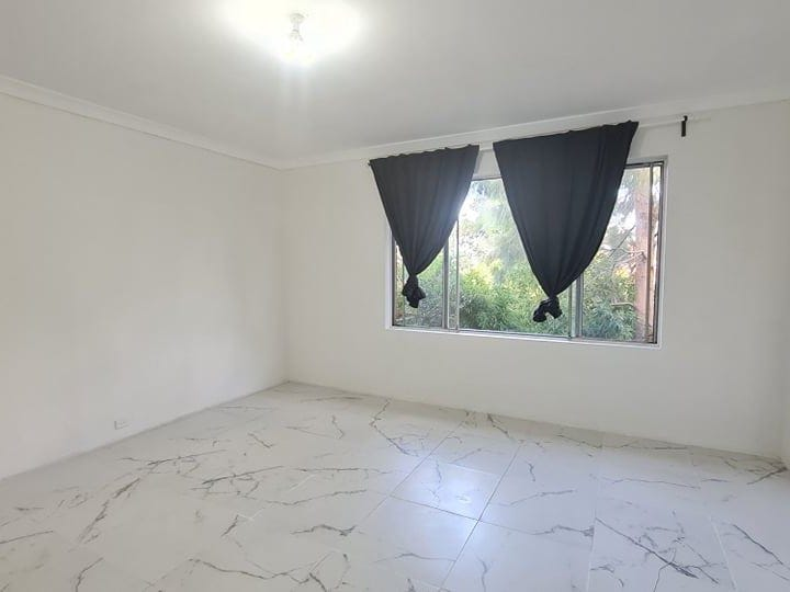 7/60 Canley Vale road, Canley Vale, NSW 2166