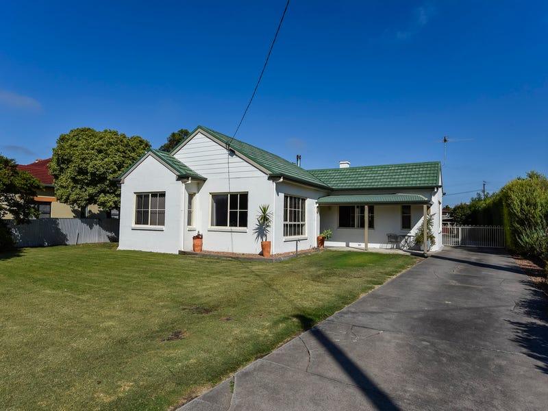 5 Aitken Street, Millicent, SA 5280