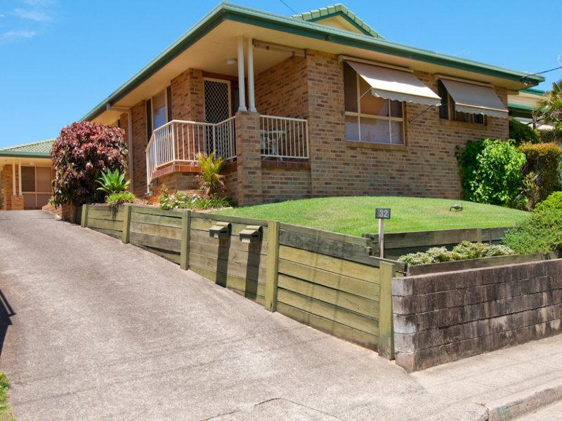 1/32 Boronia Street, Sawtell, NSW 2452