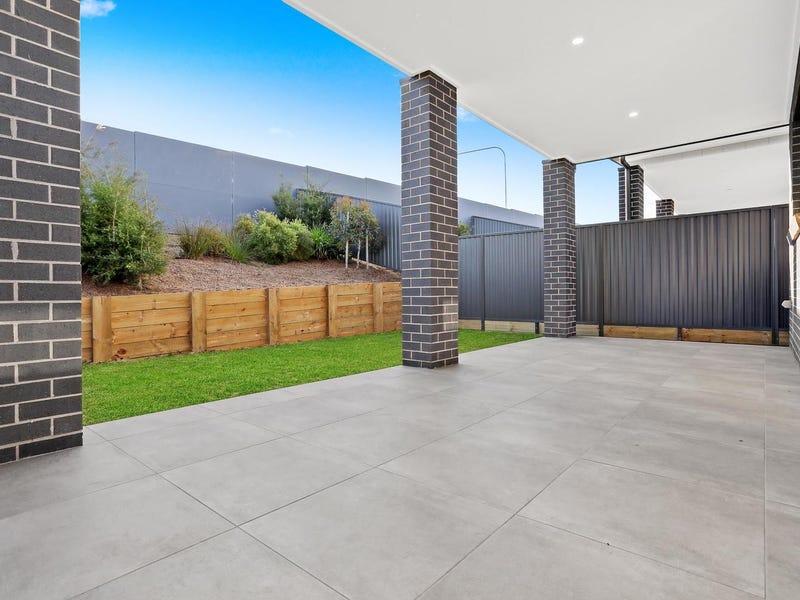 37D  Evergreen Drive, Oran Park, NSW 2570