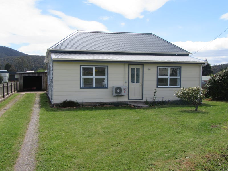 181 Main Street, Sheffield, Tas 7306
