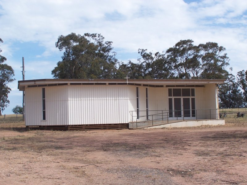 Address available on request, Fentons Creek, Vic 3518